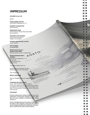 Advertisement Rates ADATO 2020_Page7.jpg