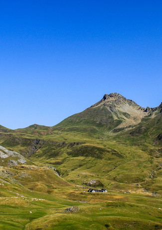 Pyrénées-Etape5-Hexatrek-Bivouac-GR10 (5