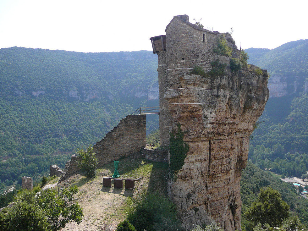 Chateau_de_Peyrelade_Hexatrek-randonnée2