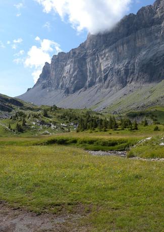 Plateau D'anterne.jpg