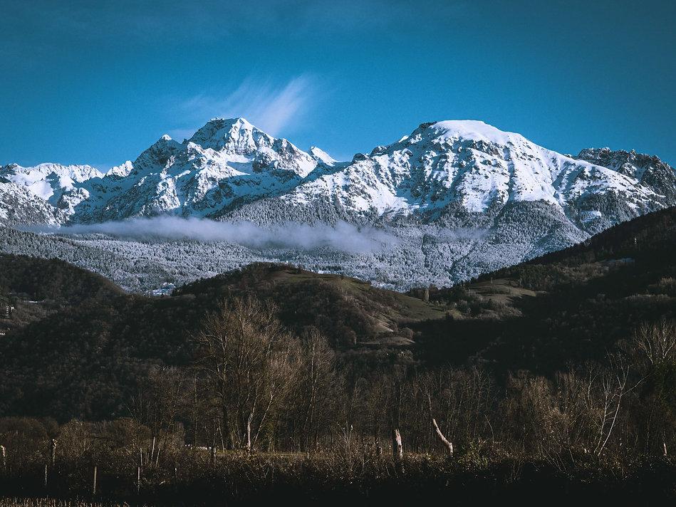 Le-massif-de-belledonne-hexatrek-randonn