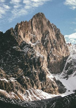 Hexatrek-randonnée-Vanoise_3.jpg
