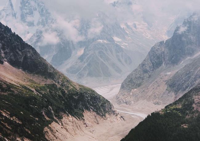 Mer_de_Glace-Chamonix-randonnée-hexatrek