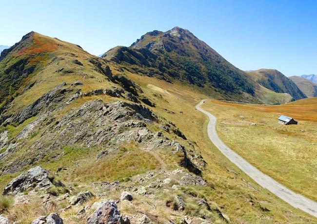 Alpes-randonnée-Hexatrek.jpg