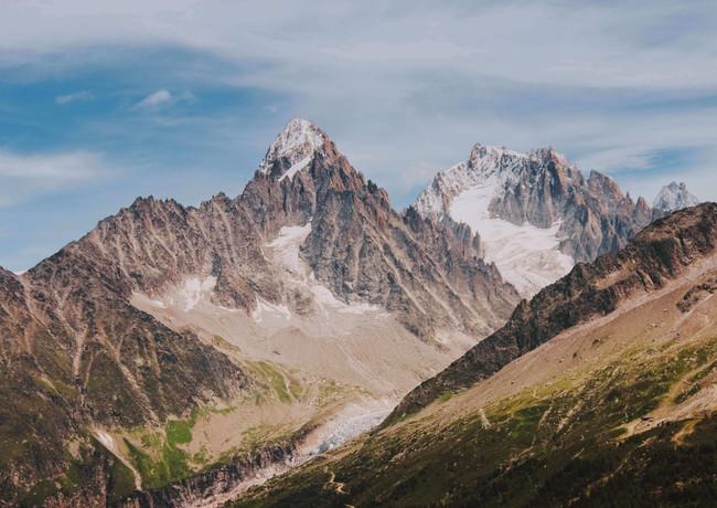 Randonnée-Vanoise-Savoie-Hexatrek.jpg