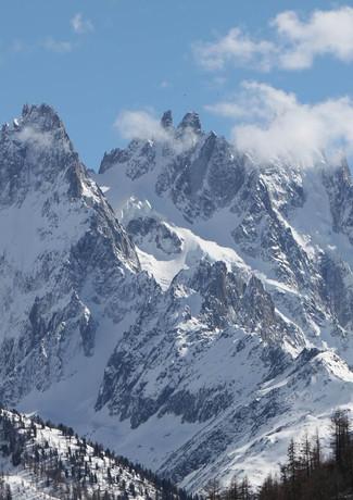 Randonnée-Hexatrek-savoie-Mont-BlancMont