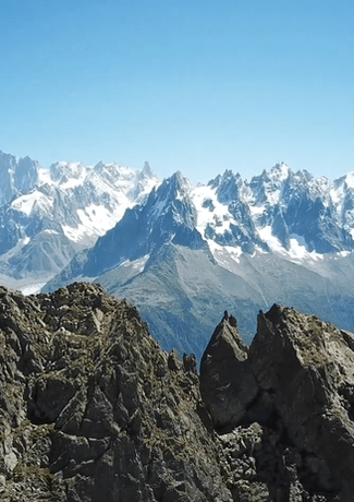 Mont blanc-chamonix-randonnée-hexatrek.p