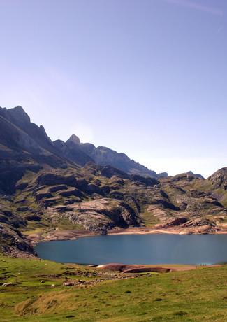 Pyrénées-Etape5-Hexatrek-Bivouac-GR10 (3