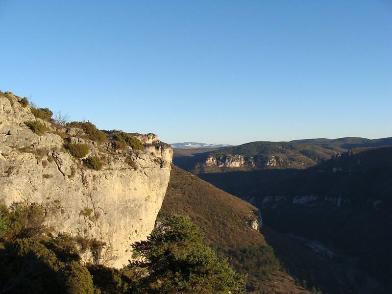 Gorges-de-la-dourbie_Hexatrek-randonnée.