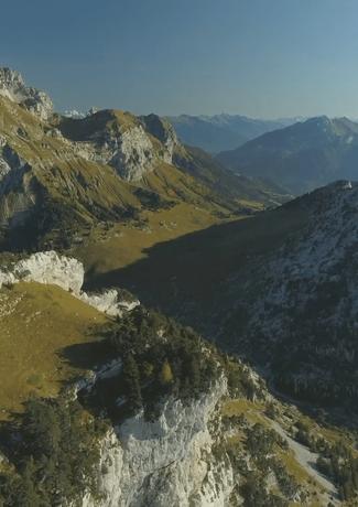 Randonnée-Savoie-Heaxtrek-annecy.png