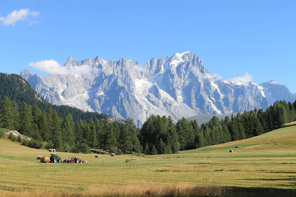 Mont_blanc-randonnée-haute-savoie-hexatr