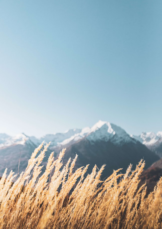 Alpes_randonnée-hexatrek.jpg