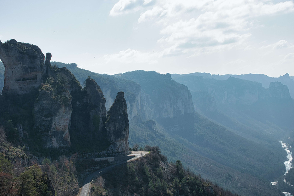 Gorges-du-Tarn-cevennes-hexatrek-randonn
