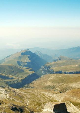 Mont-Perdy-Hexatrek-randonnée-bivouac-mo