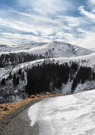 Pyrénées-Etape5-Hexatrek-Bivouac-GR10 (1