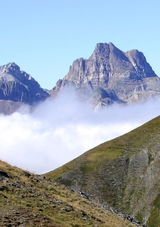Pyrénées-Etape5-Hexatrek-Bivouac-GR10 (4