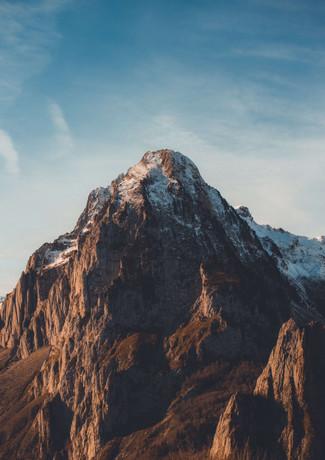 Lescun-Pyrénées-Etape6-Hexatrek-Bivouac-