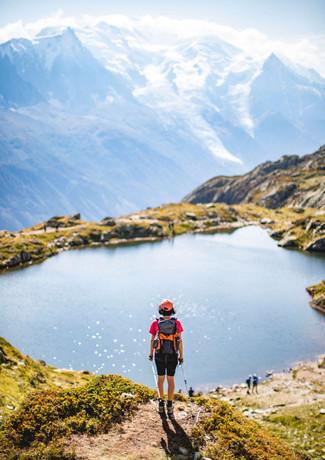 Lac-Blanc-Chamonix-Randonnée.jpg
