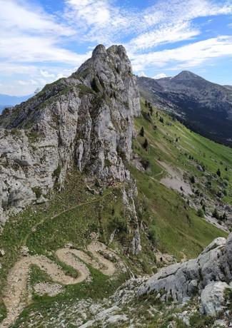 Vercors-randonnée-Bivouac-Hexatrek.jpg
