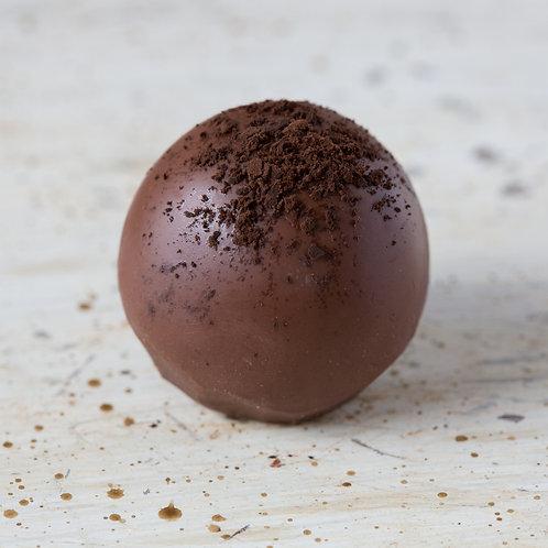 Traditional Truffle