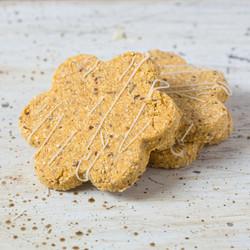 Sweet Peanut