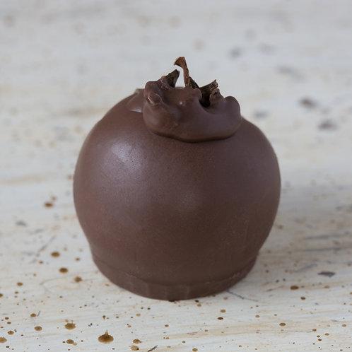 Peppa Mint Truffle
