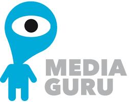 MEDIAGURU: CerebroAd upravila ceník a rozšířila statistiky