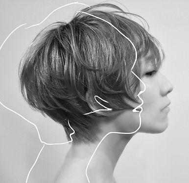 profile-img 2.jpeg