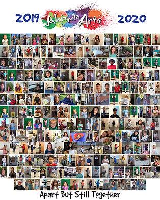 2020 Collage jpg.jpg