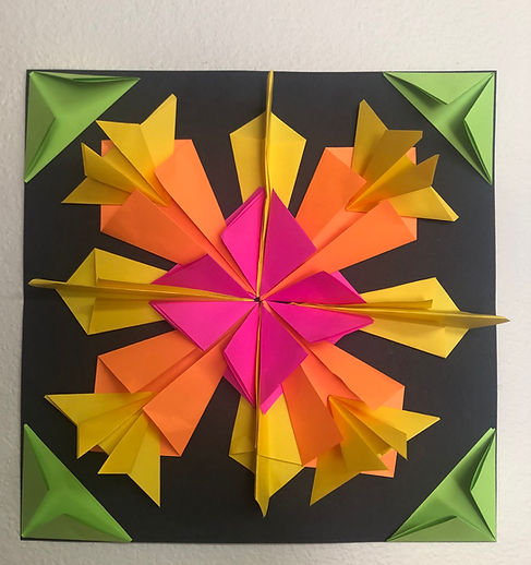 radial symmetry yellow.jpg