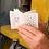 Thumbnail: A Baker's Dozen of Ideas for a Piece of Paper