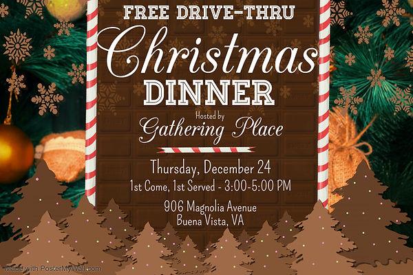 Christmas Dinner Poster.jpg