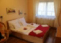 Nyirfa_apartman_sárvár_3.4.JPG