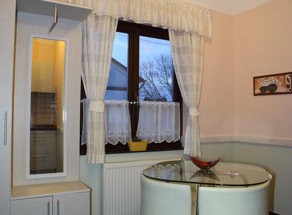 Nyirfa_apartman_sárvár_3.8.JPG