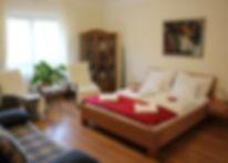 Nyirfa_apartman_sárvár_4.12.JPG