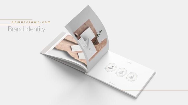 Presentation portfolio 2-30.jpg