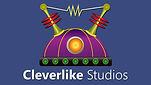 CleverlikeStudios-Logo-800x450.jpg