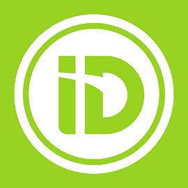 Denver, 3D Printing, Jeweler, Digital Artist, Instructor