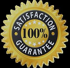 guarantee-png-guarantee-free-download-pn