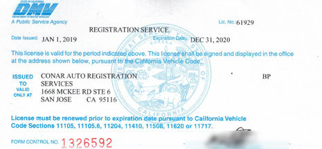 car registratin license.jpg