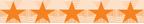 google 5 star ratings.png