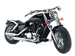 motorcycle-png-19.png