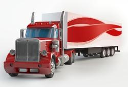 truck semi tractor vin verification
