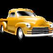 yellow pickup.png