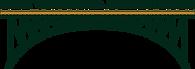 Logo of The Victora Falls DMC