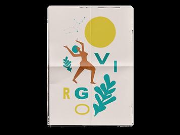 Virgo_Poster.png