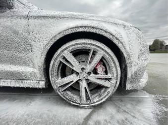 Audi Detailing wheels Foam .jpg