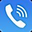 問い合わせ、電話、電話番号、営業時間、