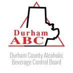 DurhamABC LOGO.jpg