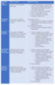 tobacco_insurance_chart.jpg
